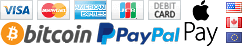 Buy .to domain in USD, CAD or EURO with Credit Card, PayPal, Apple Pay, Bitcoin or Altcoin